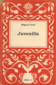 Juvenilia